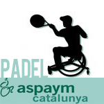 Open Day Padel Adaptado